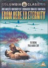 FROM HERE TO ETERNITY (DVD) bestellen / kaufen
