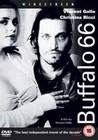 BUFFALO 66 (DVD)