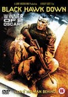 BLACK HAWK DOWN (ORIGINAL) (DVD)