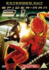 SPIDERMAN 2-EXTENDED 2.1 (DVD)