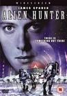 ALIEN HUNTER (DVD)