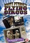 MONTY PYTHON-SERIES 3 (DVD)