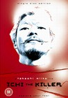 ICHI THE KILLER (1 DISC) (DVD)