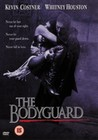 BODYGUARD (ORIGINAL ) (DVD)