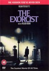 EXORCIST-DIRECTOR'S CUT (DVD)