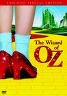 WIZARD OF OZ SPECIAL EDITION (DVD)