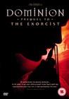 DOMINION-PREQUEL TO EXORCIST (DVD)