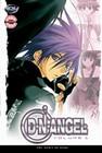 DNANGEL 1-DAWN OF THE DARK (DVD)