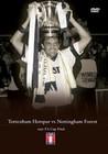 F.A.CUP FINAL'91-TOTTEN/NOTTS (DVD)