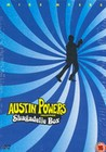 AUSTIN POWERS TRIPLE BOX SET (DVD)