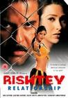 RISHTEY (RELATIONSHIP) (DVD)