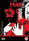 FEAR EATS THE SOUL (DVD)