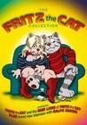 FRITZ THE CAT/NINE LIVES PACK (DVD)