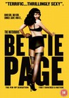 NOTORIOUS BETTIE PAGE (SALE) (DVD)