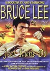 BRUCE LEE-JEET KUNE DO (DVD)