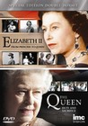 QUEEN-ELIZABETH II/DUTY & SACRIFICE (DVD)