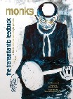 Monks - The Transatlantic Feedback (DVD)