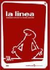2 x LA LINEA VOL.3