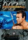 THUNDERBALL ULTIMATE EDITION (DVD)