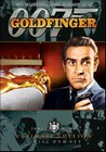 GOLDFINGER ULTIMATE EDITION (DVD)