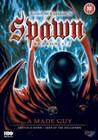 SPAWN SERIES 3 VOLUME 1 (DVD)