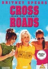 CROSSROADS (BRITNEY SPEARS) (DVD)