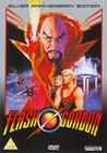 FLASH GORDON 25TH ANNIVERSARY (DVD)