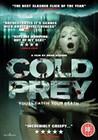 COLD PREY (DVD)