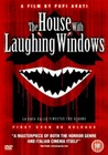 HOUSE WITH LAUGHING WINDOWS (DVD)