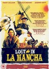 LOST IN LA MANCHA (DVD)