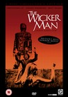 WICKER MAN COLLECTOR'S EDITION (DVD)
