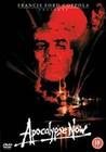 APOCALYPSE NOW (ORIGINAL) (DVD)