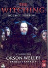 WITCHING  (DVD)