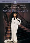 SUNSET BOULEVARD (DVD)