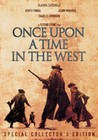 1 x ONCE UPON A TIME IN THE WEST