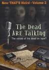 DEAD ARE TALKING (DVD)