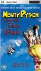 MONTY PYTHON HOLY GRAIL (UMD)