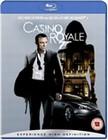 CASINO ROYALE(2006) (BR)