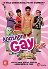 ANOTHER GAY MOVIE (DVD)