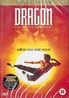 DRAGON-BRUCE LEE ST.(ORIGINAL)(DVD)