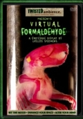 Twisted Ambience - Virtual Formaldehyde (DVD)