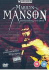 MARILYN MANSON-DEMISTIFYING (DVD)
