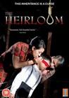 HEIRLOOM (DVD)