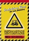 Staplerfahrer Klaus (DVD)