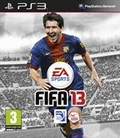 FIFA 13 Standard Version (DFI/DFI)