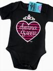 1 x BABYBODY - DRAMA QUEEN
