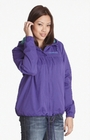 1 x NAKETANO JACKE  - CLARK - LILAC