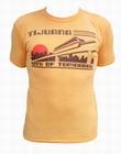 VintageVantage - Tijuana shirt