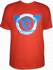 Lucha Libre Shirt - Lizmark