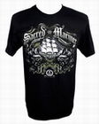 2 x SACRED CLOTHIER MARINER SHIRT